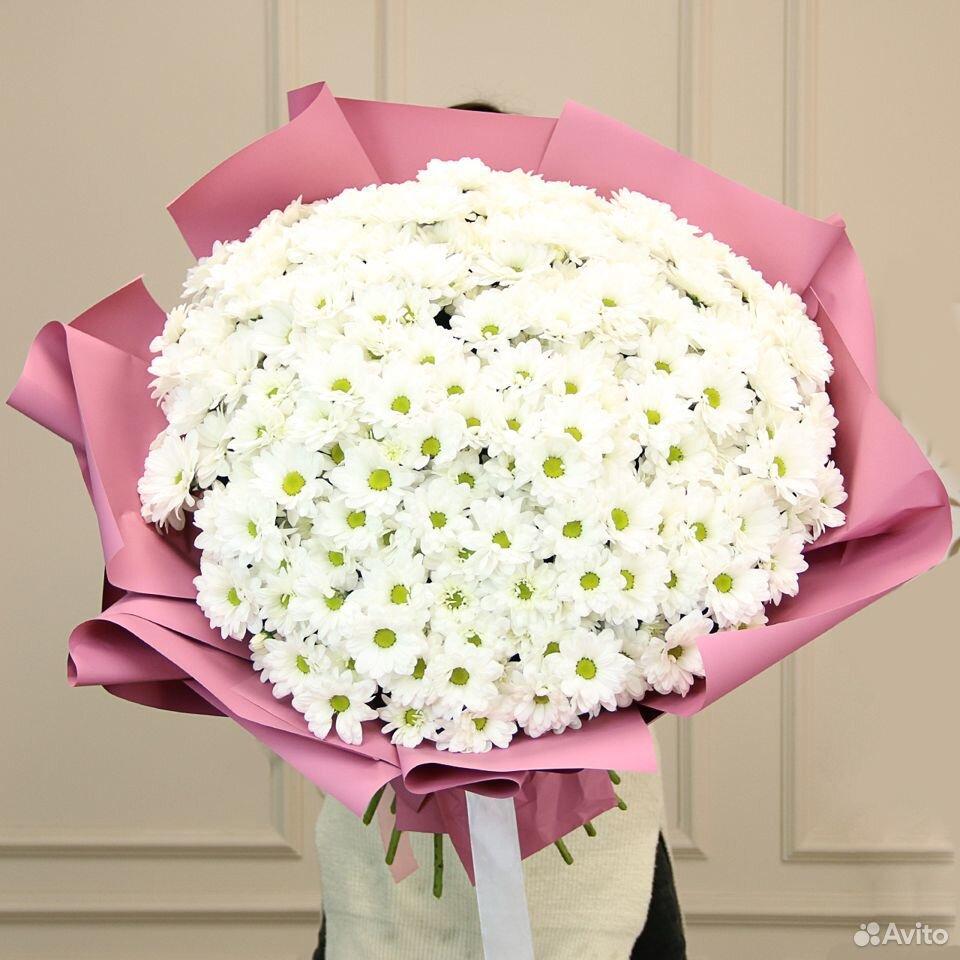 Букеты Самара цветы розы  89377906688 купить 2