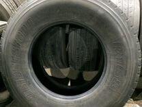 Грузовые шины бу 385 65 R22.5 Bridgestone Арт.521Г