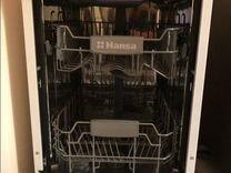 Продам посудомоечную машинку