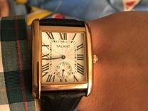 Часы talant