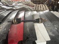 Привод шрус Honda CR-V rd1 b20b