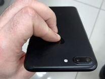 iPhone 7 + — Телефоны в Грозном