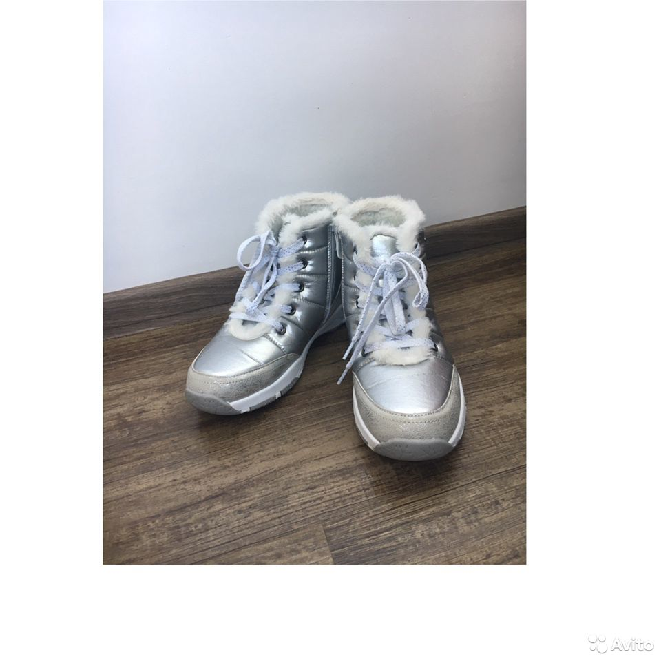 Shoes  89502826296 buy 1