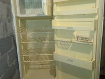 Холодильник stinol — Бытовая техника в Геленджике
