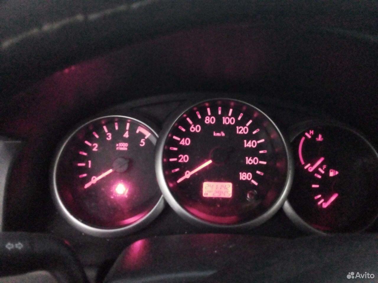 Ford Ranger, 2011  89615530752 купить 4