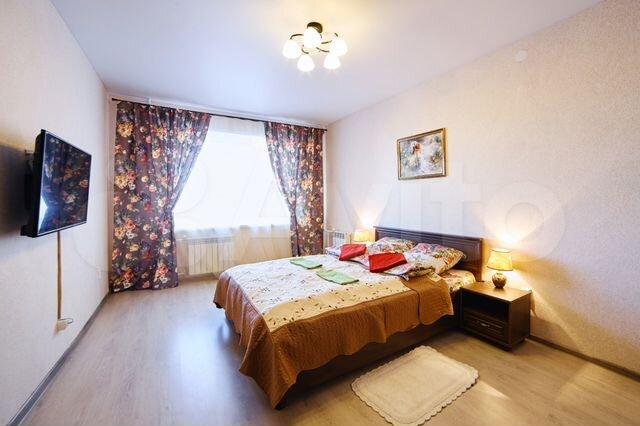 Апартаменты йошкар ола аренда самый богатый город в мире дубай