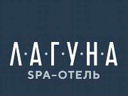 Работа по вемкам в вилючинск сайт для девушек работа