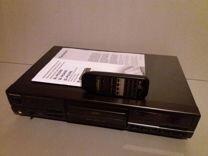 Проигрыватель CD Technics SL-PG490