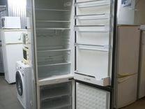 Холодильник Bosch б/м (1)