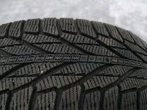 Шина зимняя nokian hakkapeliitta R2 SUV 225 65 R17