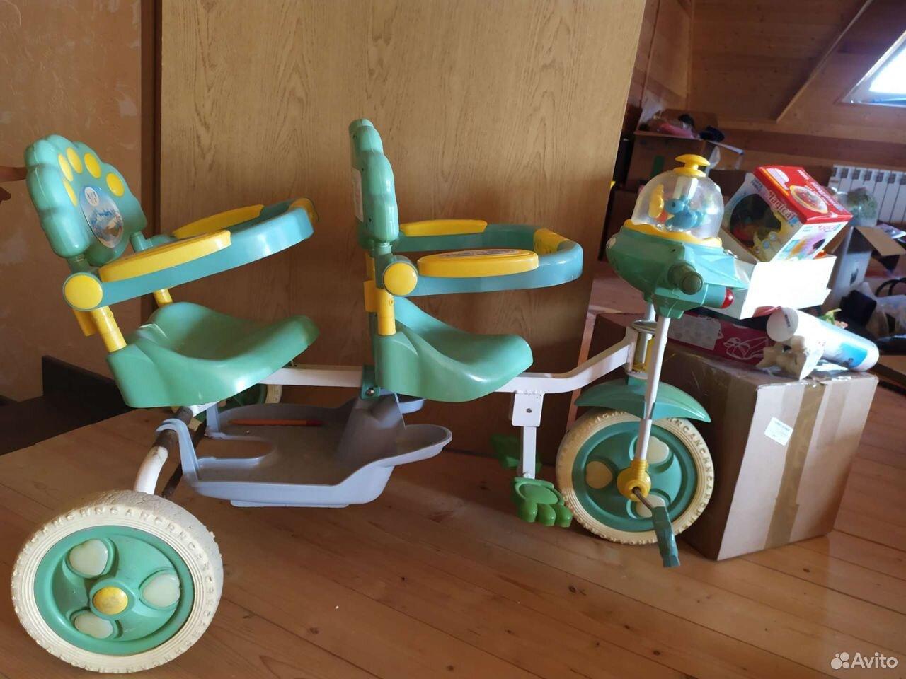 Велосипеды 89118553806 купить 5