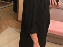 Летнее пальто wendy trendy — Одежда, обувь, аксессуары в Москве