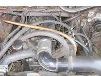 Двигатель в сборе д 245 полный комплект