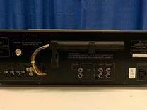 Pioneer TX-9500 тюнер