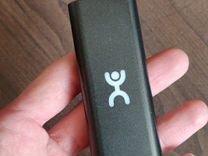 Модем yota 4g wifi