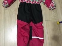 Комбез зимний lenne — Детская одежда и обувь в Перми