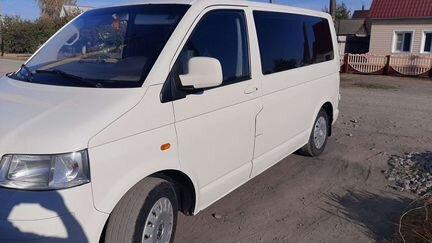 Авито борисоглебск фольксваген транспортер кондиционер транспортер т4