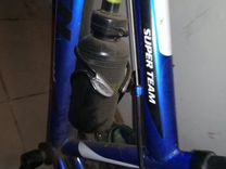 Велосипед Larsen Super team 6 скоростей — Велосипеды в Оренбурге