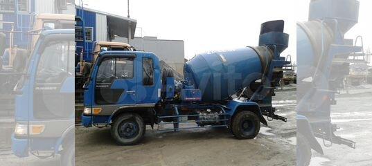 Северобайкальск купить бетон сколько стоит куб смеси бетонной