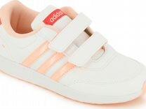 333e8ebe Купить детскую одежду и обувь в Саратове на Avito