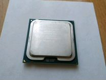 Процессоры на 800 mhz Fsb