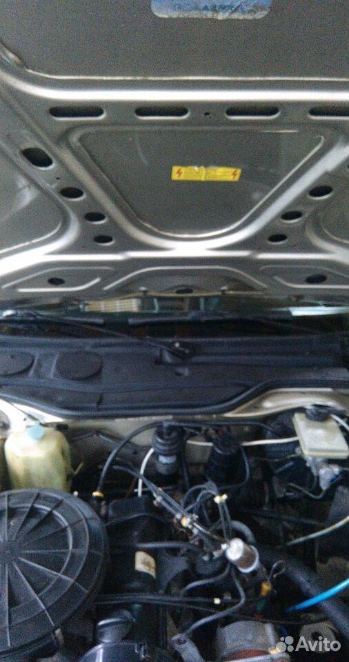 Audi 100, 1986  89525469643 купить 9