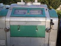 Мукомольно - мельничное оборудование- мельница