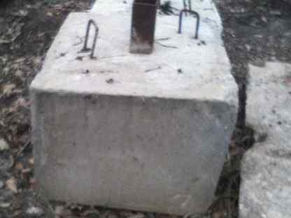 Бетон кудиново бетона смесители