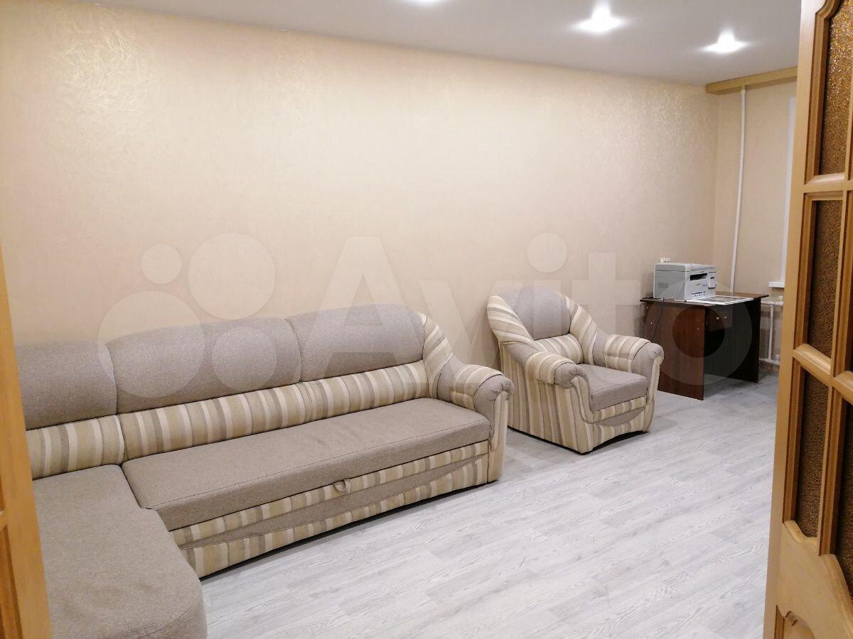 2-к квартира, 56 м², 2/2 эт.  89041990644 купить 2