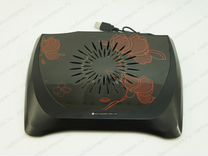 Подставка для ноутбука coolcox nb-207, 226 Новые