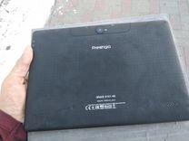 """Prestigio pmt3101 4G - 4G, 10"""", 2Gb/16Gb — Планшеты и электронные книги в Геленджике"""