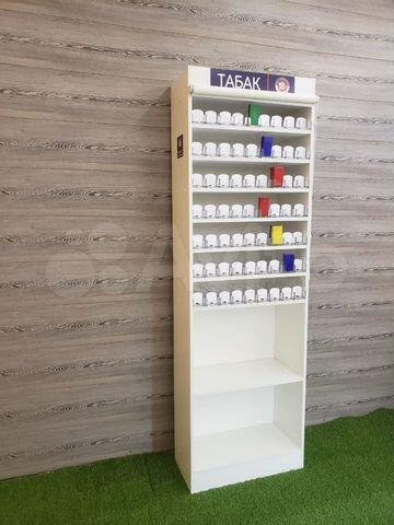 Шкаф для сигарет купить в красноярске купить дешево сигареты в блоках