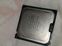 Продам intel E8200