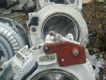Баки для стиральных машин рабочие и не рабочие
