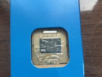 Intel Celeron G3900,2.8GHZ, LGA 1151 BOX