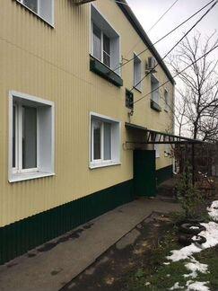 2-к. квартира, 38 м²,2/2 эт.