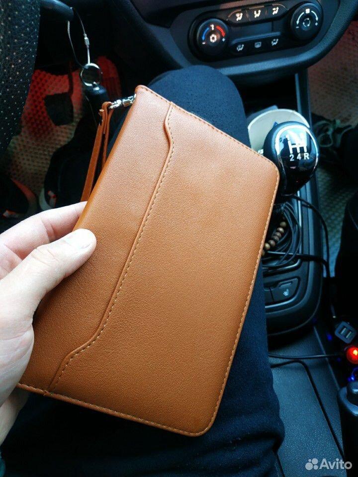 Чехол Xiaomi Mi Pad 4  89279529399 купить 1