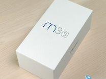 Meizu M3c