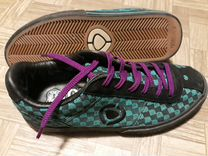 Кроссовки — Одежда, обувь, аксессуары в Санкт-Петербурге