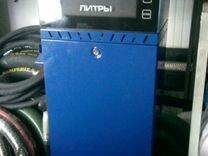 Топливораздаточная колонка Топаз 511