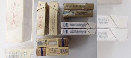 Купить короб сигарет купить толкатели для сигарет в москве