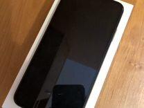 iPhone xs max — Телефоны в Волгограде