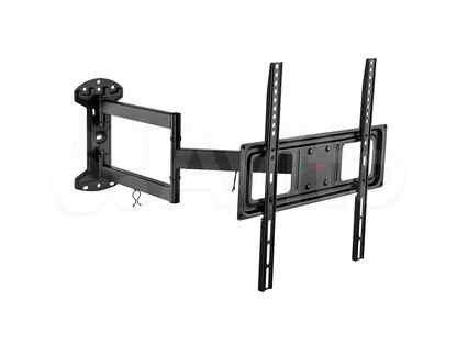 Кронштейн для телевизоров настенный ARM media LCD-415