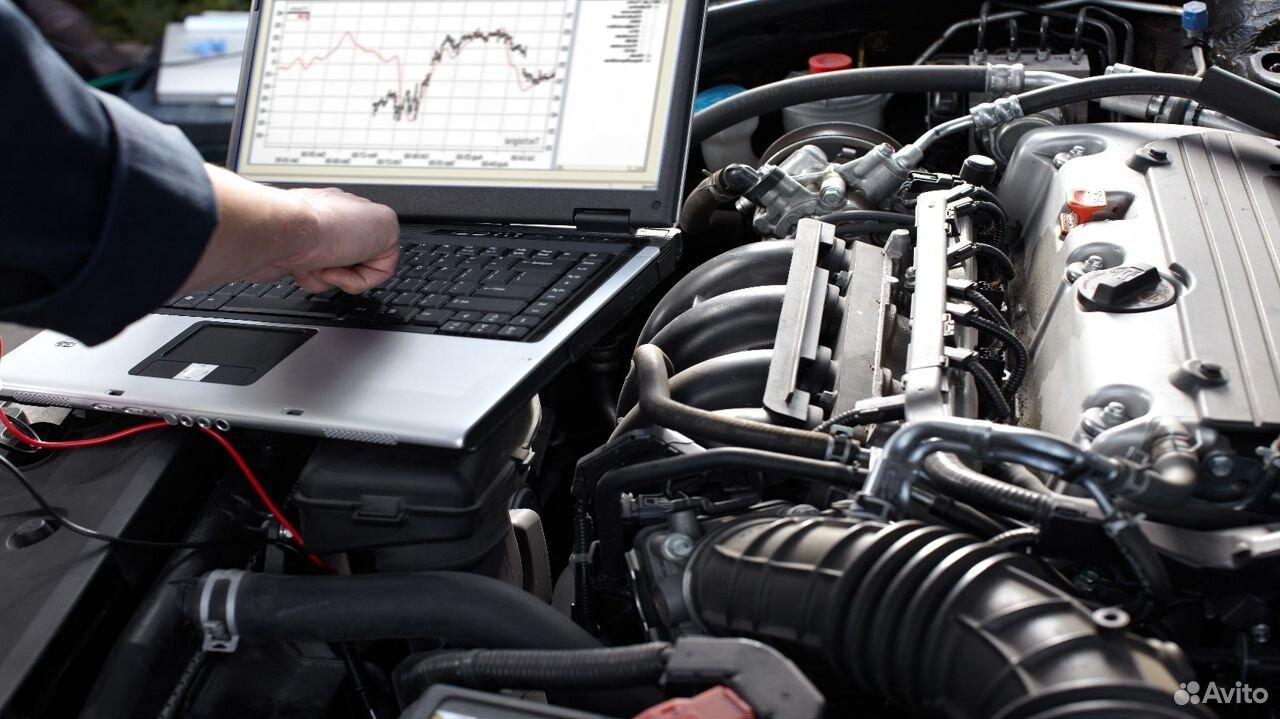 Ремонт электрооборудования автомобилей  89113882858 купить 2