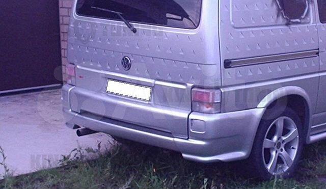 Авито транспортер т 4 москва гмелинская элеватор