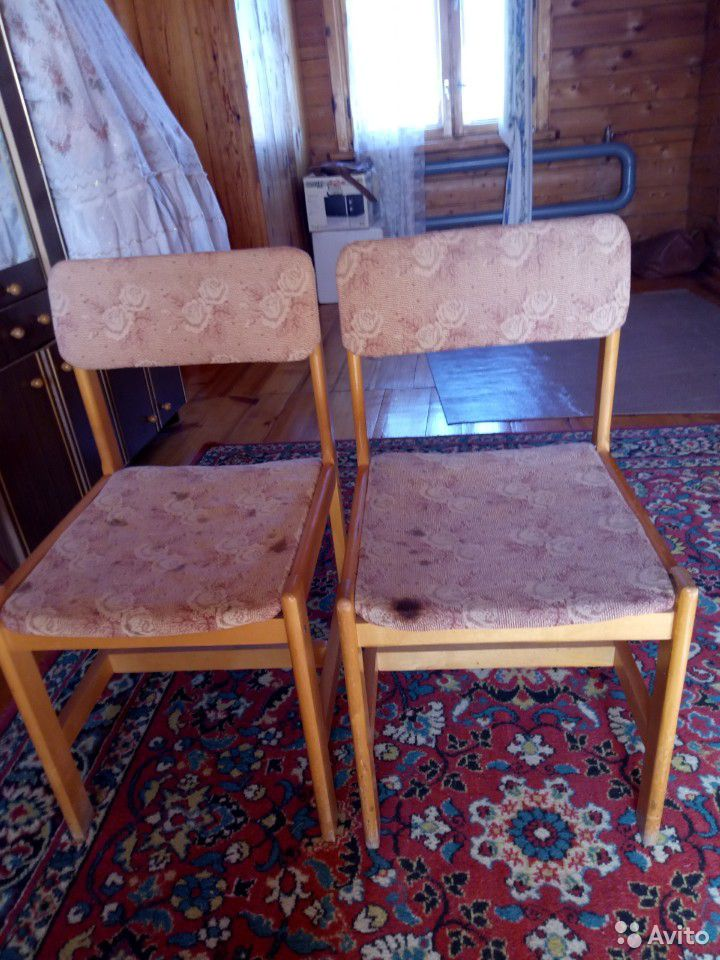 Мебель СССР  89153716577 купить 8