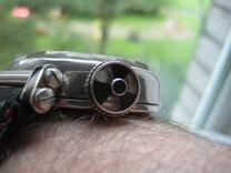 Часы L. U. Chopard