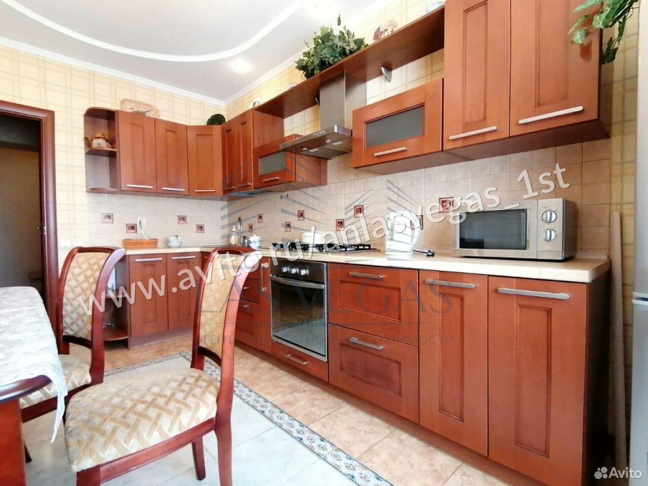 3-к квартира, 95 м², 5/9 эт.  89322082701 купить 2