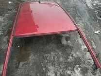 Крыша Peugeot 308 2010 год