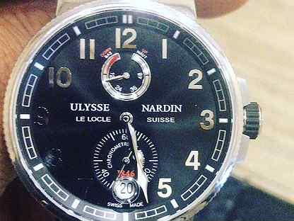 Петрозаводск скупка часов часа стоимость окраску нормо